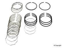 WD Express 061 06012 599 Piston Ring Set