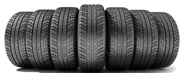 Wholesale tire express