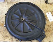 TOYOTA PICKUP TRUCK CELICA 20R AIR CLEANER ASSEMBLY FILTER HOUSING CARBURETED