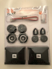 OEM JBL P-Kit Component to Coaxial Conversion Kit for P-432 P-532 P-632 NEW