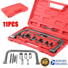 Car Valve Spring Compressor Pusher Tools For Toyota/Honda Motorcycle