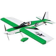 NEW SIG SOMETHIN XTRA EXTRA EG GP/EP RC AIRPLANE ARF GREEN SIGRC76EGARFG !!