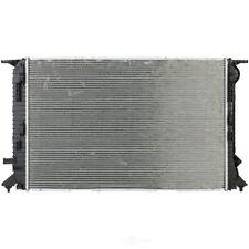 Radiator Spectra CU13278