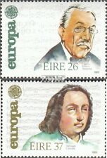 Ireland 563-564 (complete issue) unmounted mint / never hinged 1985 European Yea