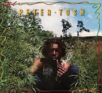 Peter Tosh - Legalize It (NEW 2 VINYL LP)