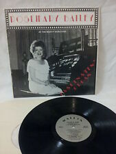 "ROSEMARY BAILEY - ""FASCINATION ORGAN"" - AT THE MIGHTY WURLITZER - WE-101"