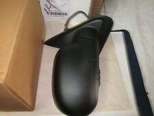 NOS 2002-2009 Chevy Trailblazer GMC Envoy Bravada Ranier Heated Mirror 15097468