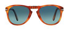 Sunglasses Persol 714 SM Steve McQueen 96/s3 52 Folding 714sm Very Rare
