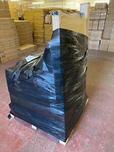 Customer Returns Pallet Load of Garden Stock & Seasonal Items