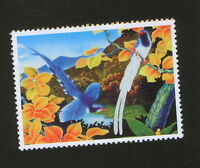 CHINA-STAMP-CINDERELLAS-POSTER STAMP-FAUNA-BIRDS