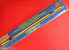 "New Master Magnetics Tool Holder 24"" Long 07561 Free Shipping"