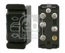 Febi Electric Window Switch Regulator 21411 - GENUINE - 5 YEAR WARRANTY