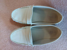 9826f8636b4 Old Navy Loafers Flats   Oxfords for Women for sale