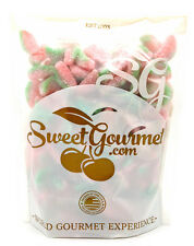 SweetGourmet Sour Patch Watermelon (Sour Candy)- 1LB FREE SHIPPING!!!