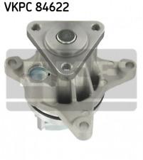 Wasserpumpe für Kühlung SKF VKPC 84622