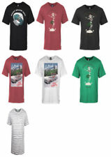 Saltrock Rock Regular Size T-Shirts for Men