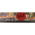 Cairngorms-Fine-and-Decorative-Art