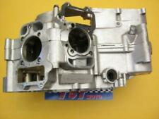 carter motore crankcase yamaha xv250 virago 91-94