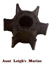 Water Pump Impeller Yamaha Outboard 9.9 15 HP F9.9 T9.9 18-3074 682-44352-01-00