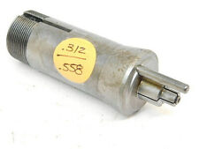Arbor 2-1/2 inch by 1-1/2 inch 5C Expanding Collet American Made
