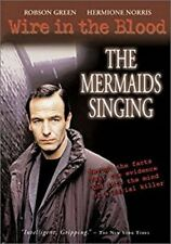 Wire in the Blood - The Mermaids Singing (DVD, 2003)