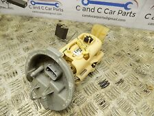 BMW 3 Series E46 328i M52 Petrol Fuel Pump 1183780