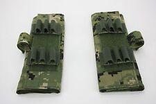 AAT AOR2 LBT 6094 Shoulder Pads Custom Set Plate Carrier Spec USA Made
