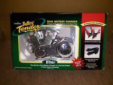 Deltran Battery Tender BT-Twin 800