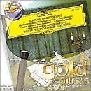 CD de musique concerto mozart