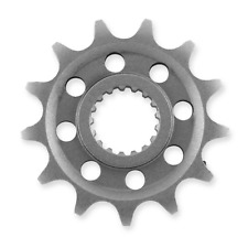 Steel Front Sprocket~1980 Suzuki OR50 Street Motorcycle JT Sprockets JTF563.15