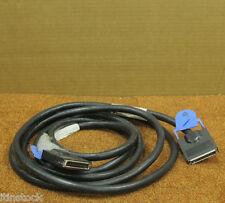 IBM 31P6131 - 3.5 Metre RIO-2 Copper RIO-G 3147 Cable