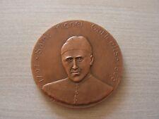 medaille   st michel garicoits 1977   ref (g400)