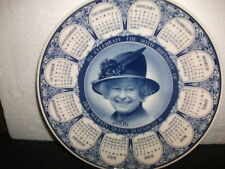wedgwood plate for daily mail