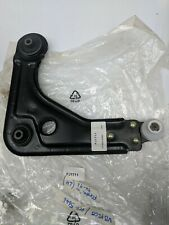 FORD FIESTA MK4 LEFT HAND FRONT LOWER SUSPENSION ARM FJ1711 FJ1791