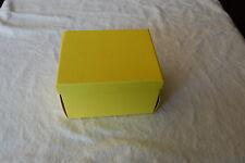 INVICTA Empty watch box