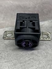 Zentralabsicherung Überlastschutz FÜR Audi A3 A4 A6 Q5 Q7 TT 8P0937548 4F0915519