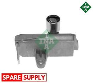 VIBRATION DAMPER, TIMING BELT FOR SEAT VW INA 533 0036 10