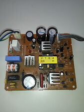 C172 PSE (POWER SUPPLY Circuit Board) EPSON STYLUS COLOR 1520/3000