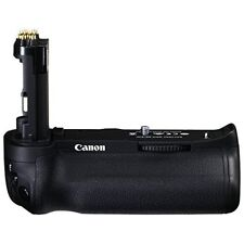 Canon Battery grip BG-E20 for EOS 5D Mark IV Japan new.