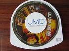 BLACK DAWN / DERNIERS RECOURS --- FILM UMD pour PSP