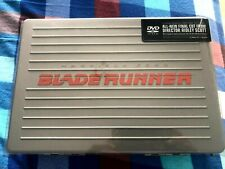 Blade Runner - Ultimate Collectors Edition (2007, 5 Dvd Set) - Limited Numbered