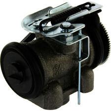 Drum Brake Wheel Cylinder fits 1998-2002 Isuzu NPR-HD NQR  CENTRIC PARTS