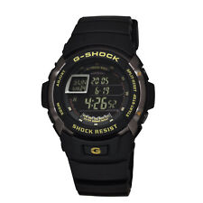 Casio G-Shock G7710-1 Watch