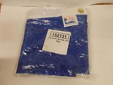 3' x 5' Nylon Royal Blue Blank Pennant Flag 152131