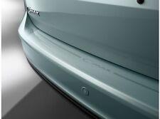 OEM NEW 2013-2014 Ford CMAX Rear Bumper Protector Applique- Self Adhesive C-Max