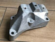 VW Audi 6-speed Manual transmission mount bracket 1J0199117AK