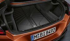 Original Alpina Tapis de sol b12 coupé BMW e31 8er 840i 850i 850csi NEUF