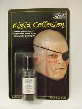 Rigido COLLODION ~ esiti cicatriziali LIQUIDO JOKER SMILE HORROR Trucco Mehron 0,125 FL / OZ