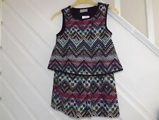 GIRLS DRESS FOR A SIX YEAR OLD