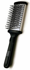 12 TERMIX PROFESSIONAL LARGE FLAT HAIR BRUSH (008-8001TP)